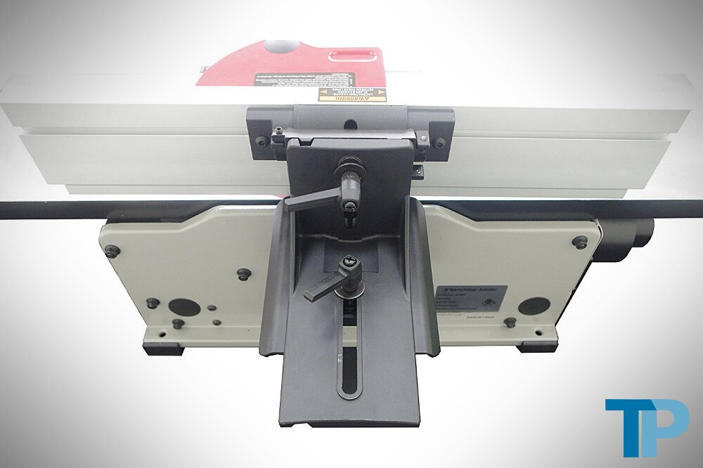 best jointer
