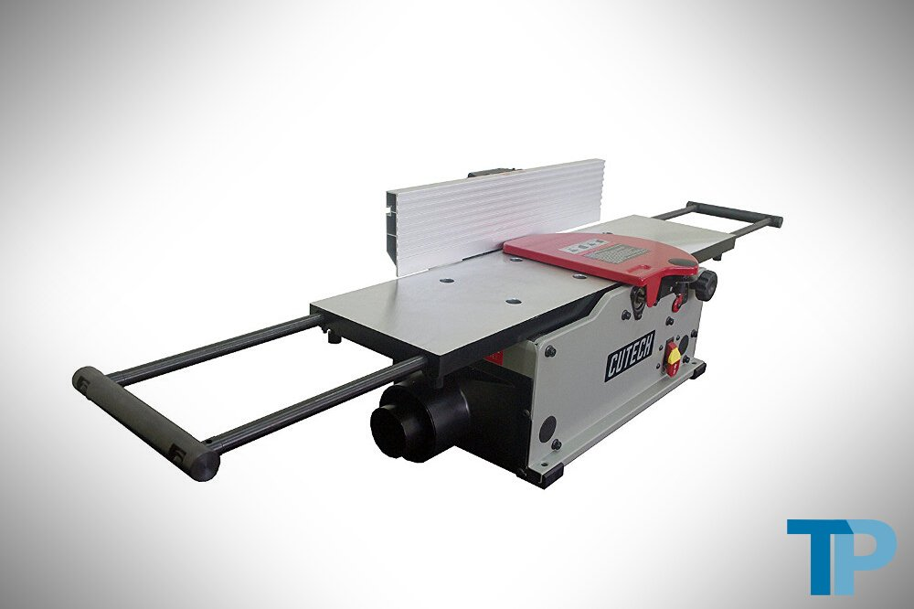 Best Bench Top Jointers In 2021 Buying Guide
