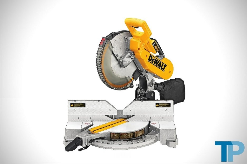 🥇 Best Compound Miter Saws: Buying Guide and Top 12
