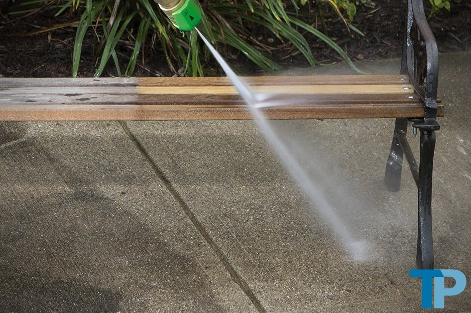 Best pressure washer: The best pressure washers