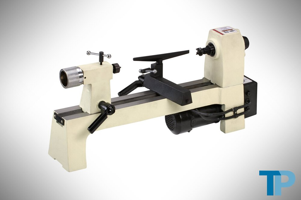 best mini lathe
