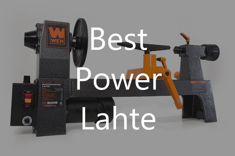 best power mini lathe