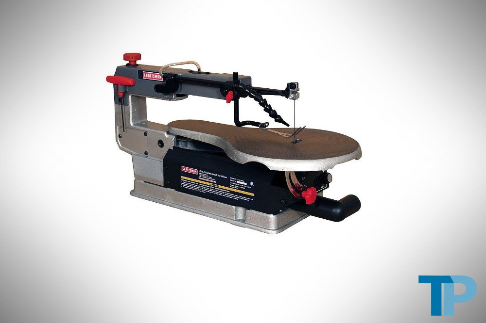 Best scroll saws 2018 buying guide and top 9 craftsman 16 greentooth Image collections