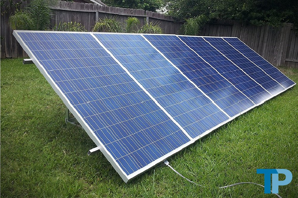 Solar Panels For Your Home Purchasing Solar Vs Leasing
