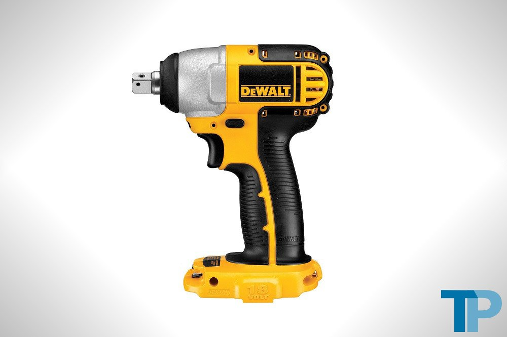 DEWALT-Bare-Tool-DC820B-1-2-Inch-18-Volt-Cordless-Impact-Wrench