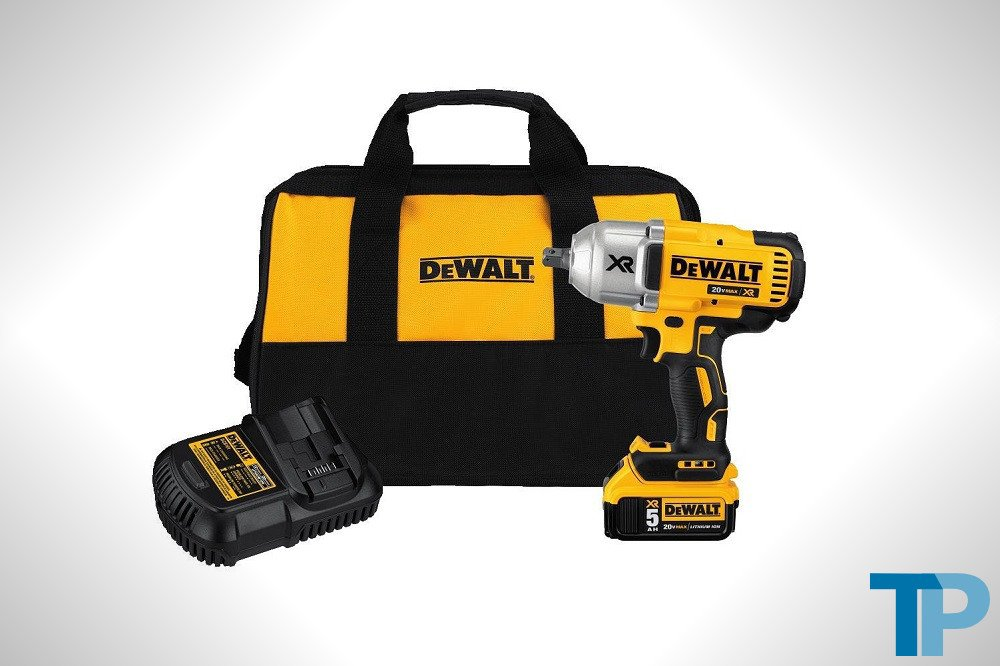 DEWALT-DCF899P1-20V-MAX-XR-Brushless-High-Torque-1-2-Impact-Wrench