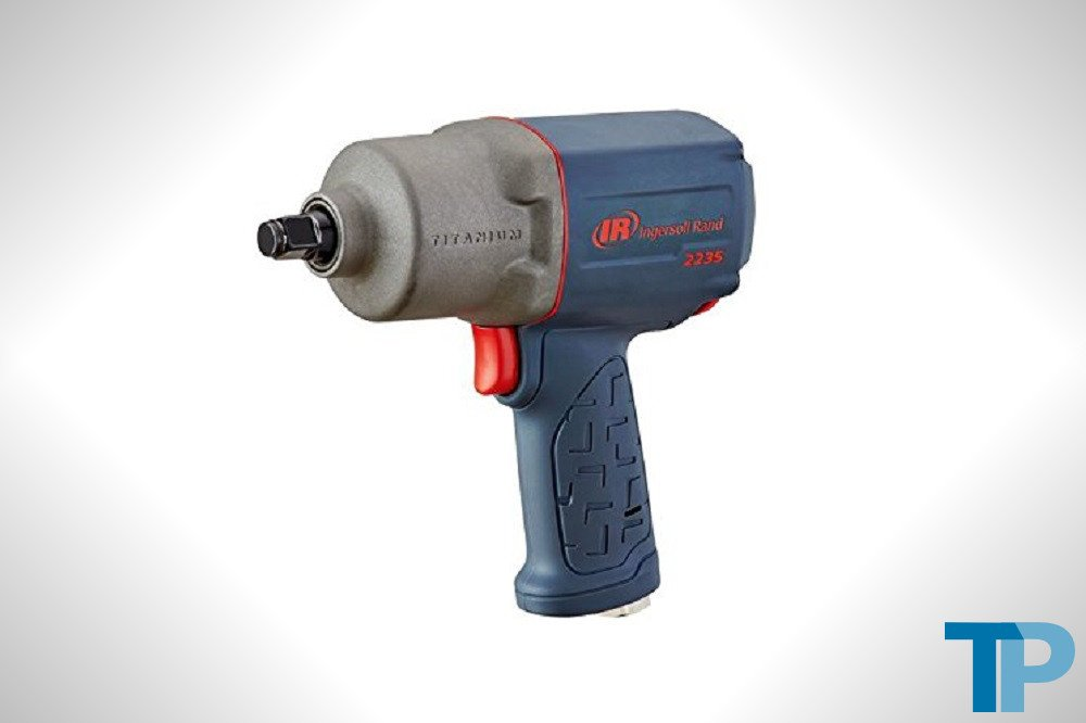 Ingersoll-Rand-2235TiMAX-Drive-Air-Impact-Wrench