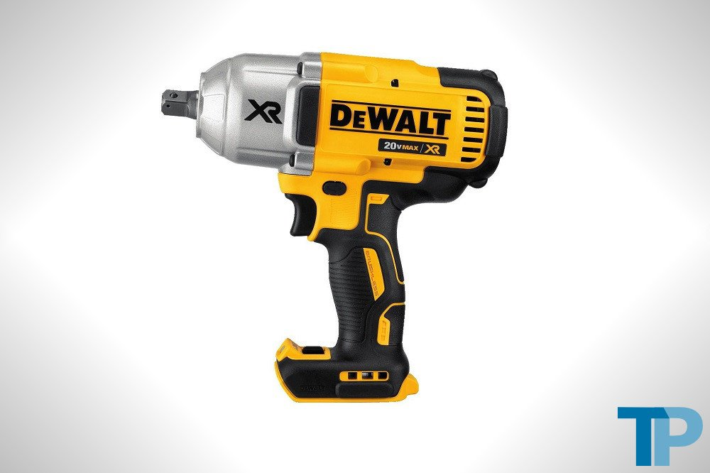 DEWALT-DCF899B-20V-MAX-XR-Brushless-High-Torque-1-2-Impact-Wrench