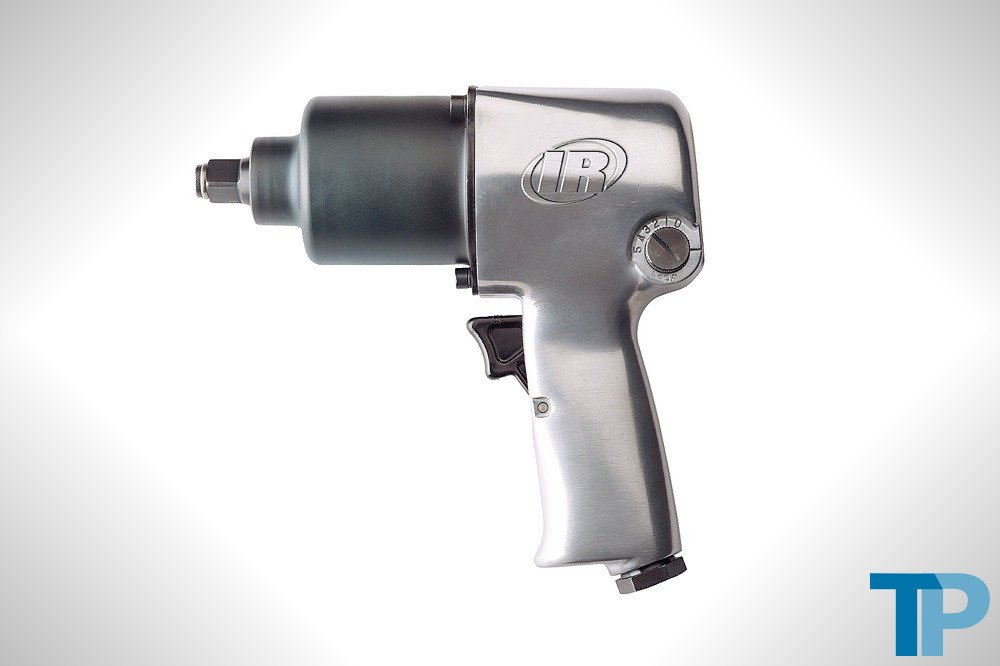Ingersoll-Rand-231C-Super-Duty-Air-Impact-Wrench