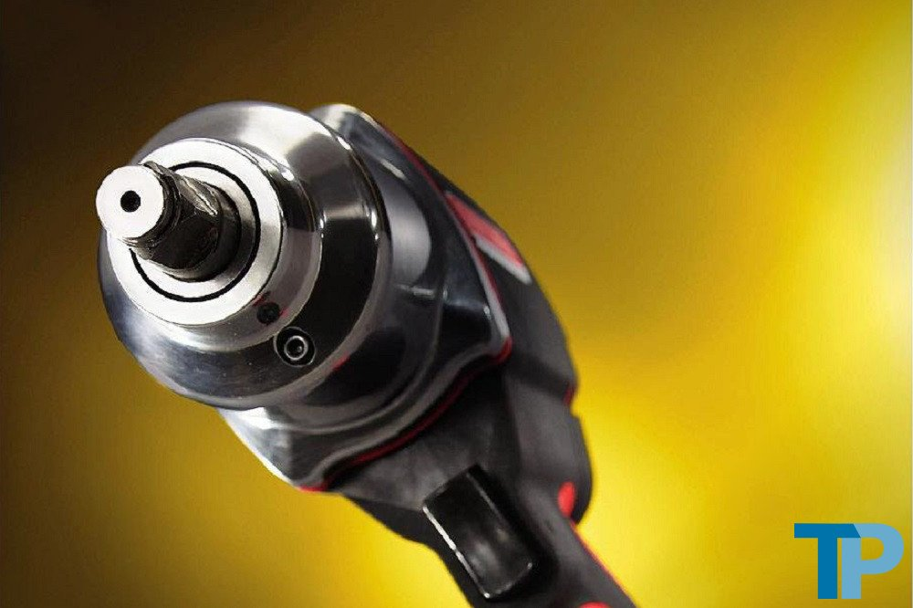 impact wrench 2018