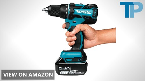 These Professional Grade Cordless Drill Drivers Offer Extreme And Versatility When Working On Home Projects At Various Job Sites