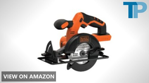Black & Decker BD4KITCDCRL