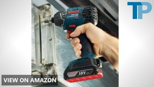 Bosch 25618-02 Review
