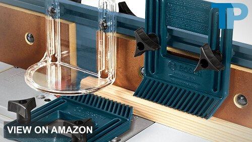 Magnificent Bosch Ra1181 Vs Ra1171 Router Table Comparison Interior Design Ideas Truasarkarijobsexamcom