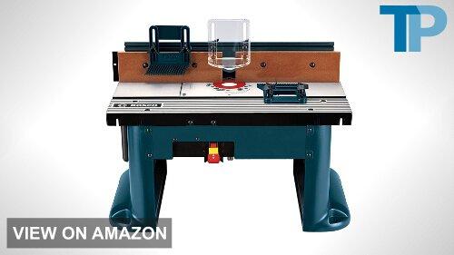 Enjoyable Bosch Ra1181 Vs Ra1171 Router Table Comparison Interior Design Ideas Truasarkarijobsexamcom