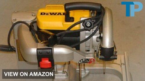 DEWALT D24000S