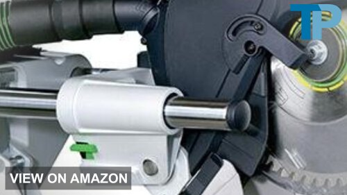 Festool 561287 Compound Miter Saw