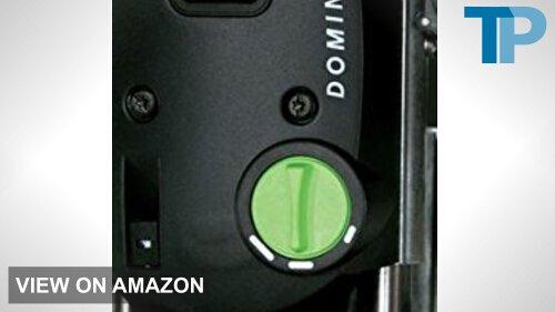 Festool 574432 Domino Joiner Review