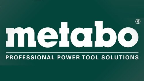 Metabo GE 710 Plus 10000 to 30500 RPM 6.4-Amp Die Grinder Review