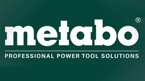 Metabo GE710 Compact Die Grinder
