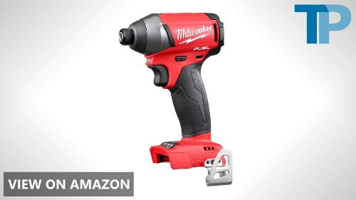 Milwaukee 2757-20 Impact Driver