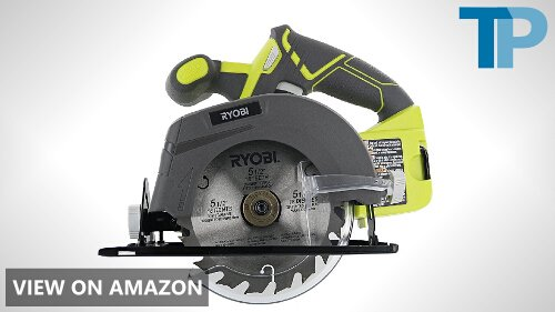 Ryobi p504 vs p505 vs p506 circular saw comparison ryobi one p505 keyboard keysfo Choice Image