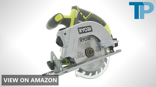 Ryobi P506 One+