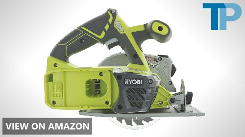 Ryobi p504 vs p505 vs p506 circular saw comparison ryobi p506 one circular saw keyboard keysfo Image collections
