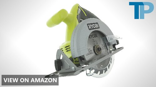 Ryobi p504 vs p505 vs p506 circular saw comparison ryobi p504g circular saw review keyboard keysfo Choice Image