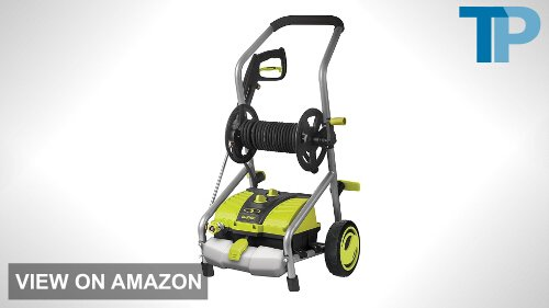 Sun Joe SPX4001 vs SPX3000 vs SPX4000 Electric Pressure Washer Comparison