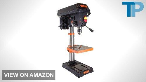 WEN 4210 Drill Press