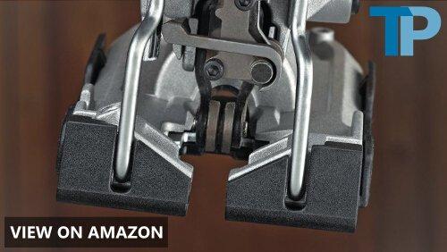 DEWALT DW331K Top Handle Jig-Saw