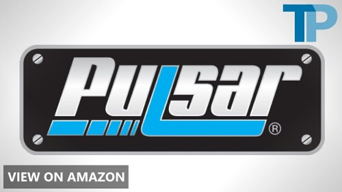 Pulsar vs DuroMax