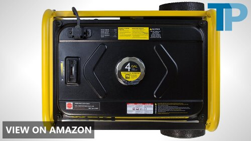WEN 56475 vs 56682 vs 56180 vs 56352 Gas Powered Portable Generator Comparison