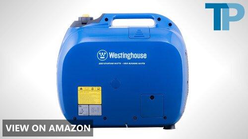 Westinghouse WH2200iXLT vs WEN 56200i