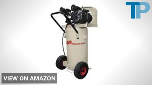 Ingersoll-Rand Garage Mate Model# P1.5IU-A9