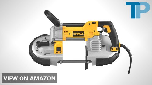 DEWALT DWM120K vs Milwaukee 2429-21XC