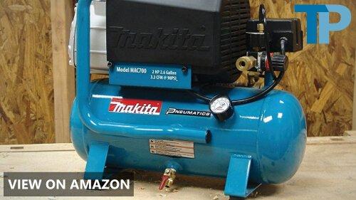 Makita MAC700 vs Ingersoll-Rand P1IU-A9