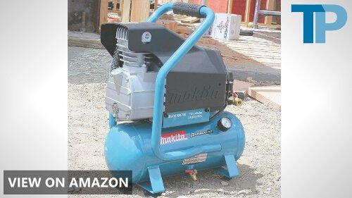 Makita MAC700