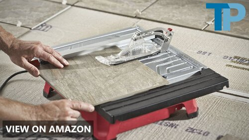3550-02 vs SKIL 3540-02 Wet Tile Saw Comparison