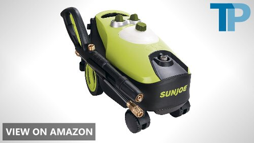 Snow Joe Sun Joe SPX3200 Pressure Washer