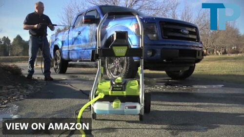 Sun Joe SPX4000 vs SPX4001: Electric Pressure Washer Comparison