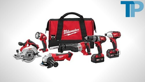 Which brand of tools is the best?