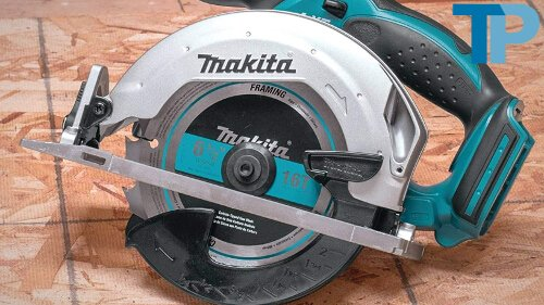 What are the best battery powered tools?