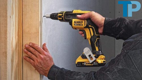 Which is the Best Cordless Power Tool Brand?