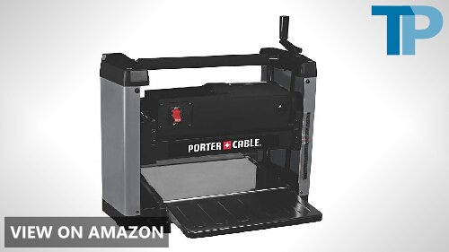 PORTER-CABLE PC305TP 12