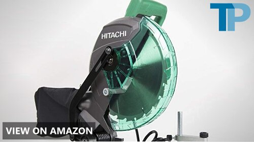 Hitachi C10FCG vs C10FCH2