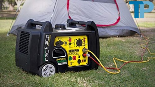 How Long Can You Run A Generator Continuously