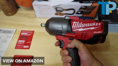 Milwaukee 2767-20 M18