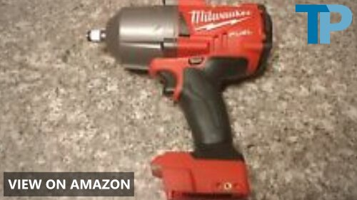 Milwaukee 2767-20 M18 vs DEWALT DCF899HB: Impact Wrench Comparison